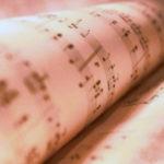 bladmuziek3