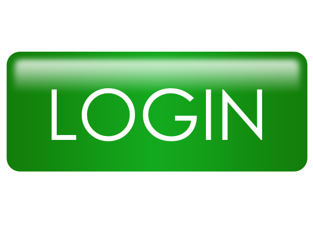 login-button-png-3