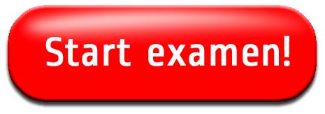 Start Examen