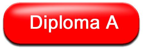 Diploma A knop