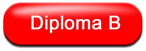 Diploma B knop