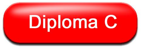 Diploma C knop