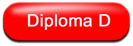 Diploma D knop
