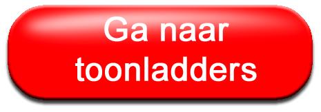 Toonladderknop
